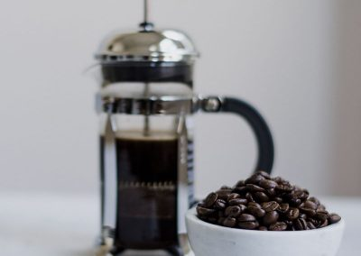 gallery-coffee-image-12