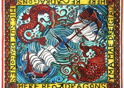BeDragins-grab