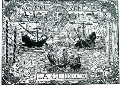 LaGuideca