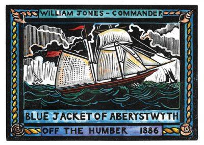 blue-jacket-aberystwyth