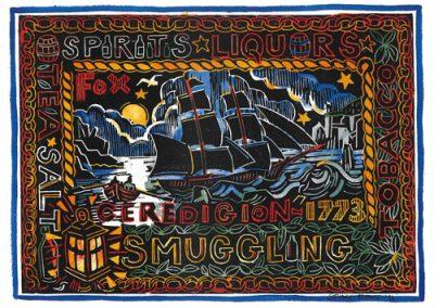 ceredigion-smuggling