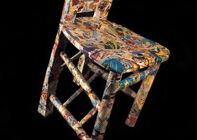 dennis-chair